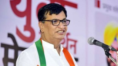 Maharashtra Government Formation: Pro-Tem Speaker to Conduct Floor Test in Assembly on November 27; Know Role and Rule of Appointment & Probable Names