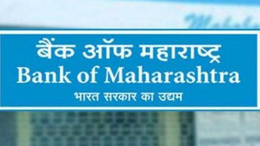 Bank of Maharashtra Dismisses 'Fake WhatsApp Messages' About Its Financial Health, Files Complaint