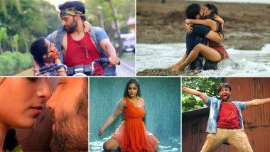 Beautiful Trailer: This Erotic Ode to Ram Gopal Varma's Rangeela Is Full of Lip-Locks (Watch Video)