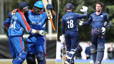 Bermuda vs Scotland Dream11 Team Prediction: Tips to Pick Best All-Rounders, Batsmen, Bowlers & Wicket-Keepers for BER vs SCO ICC T20 World Cup Qualifier 2019 Match