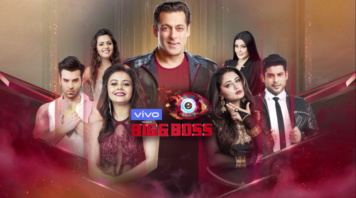 Bigg Boss 13: Salman Khan's Show Does Not Fare Well In Its First Week, Will This Be Yet Another Disappointing Season?