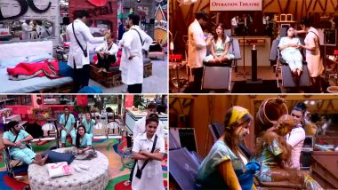 Bigg Boss 13: No Eviction in the First Week on Salman Khan's Reality Show? Deets Inside
