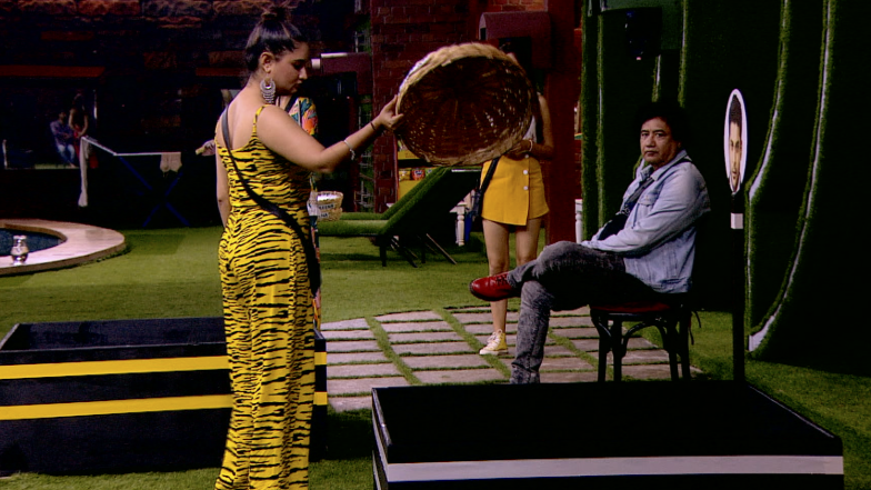 Bigg Boss 13 Day 12 Synopsis: Is It The End For Paras Chhabra and Shehnaaz Gill's Friendship?