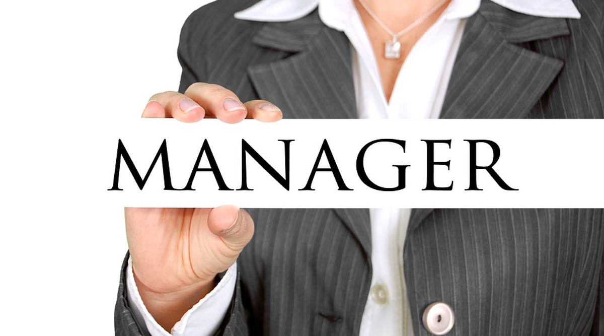 Boss Day 2019 Date: Significance And Origin of The National Boss's Day Meant to Thank Managers and Bosses