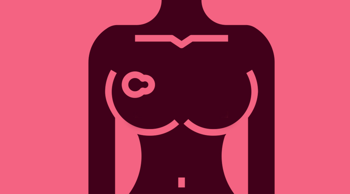Breast Cancer Awareness Month 2019: From Love Bites To Implants, Things That May NOT Cause Breast Cancer!