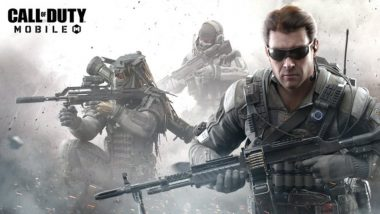 Call of Duty: Mobile Game Surpasses 170 Million Downloads in Just 2 Months