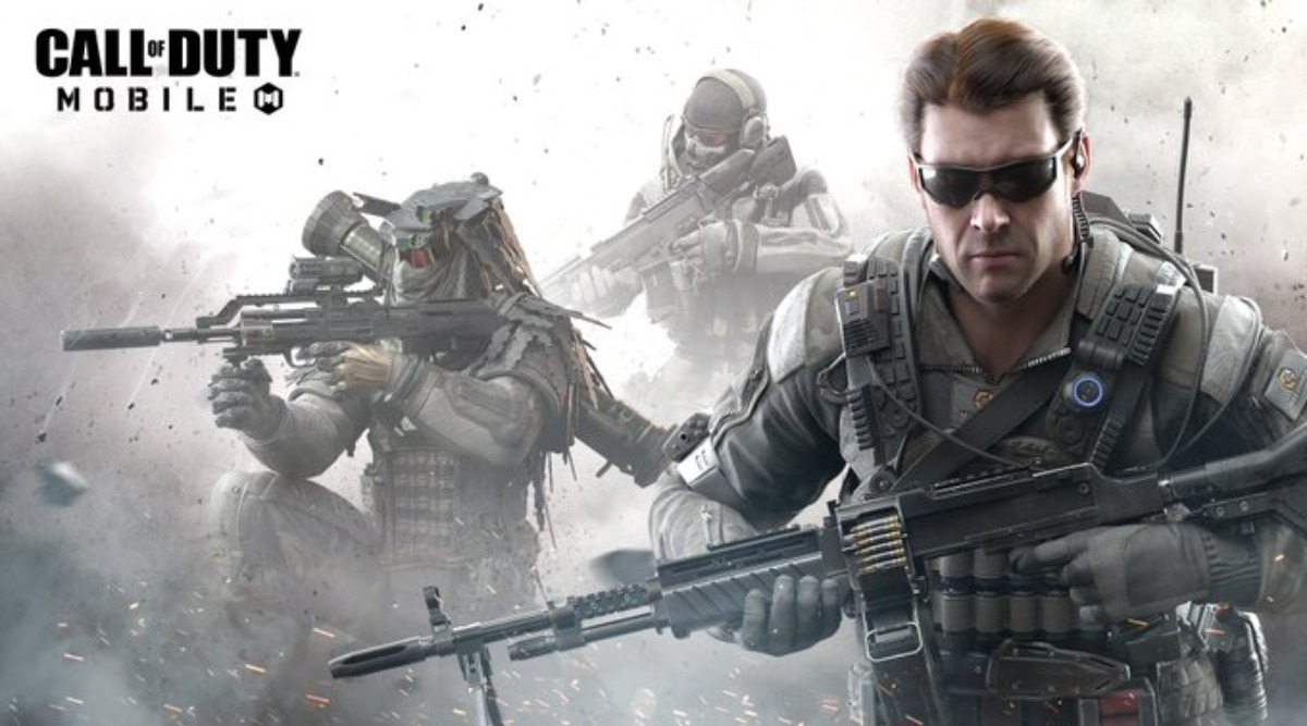 Call of Duty: Mobile Now Available For Free Download on Android, iOS: All About The Latest Mobile Game