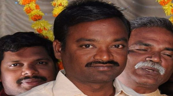 Andhra Pradesh: Journalist Hacked to Death by Gang in East Godavari