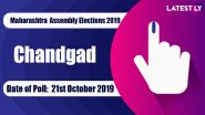 Chandgad Vidhan Sabha Constituency in Maharashtra: Sitting MLA, Candidates For Assembly Elections 2019, Results And Winners