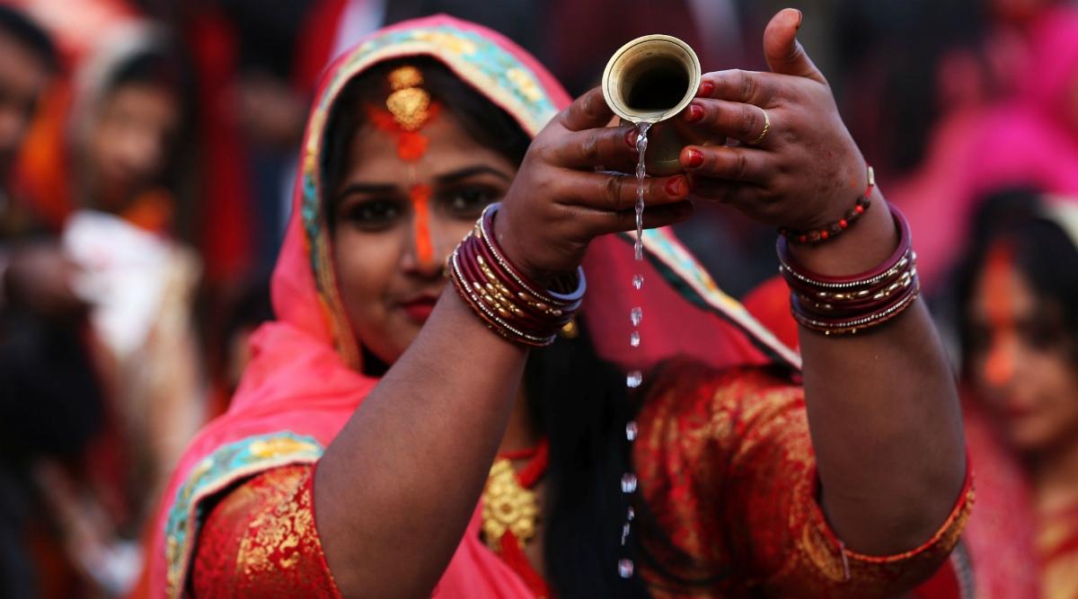 Chhath Puja Songs by Pawan Singh: From 'Jaldi Ugi Aaj Aadit Gosai' to 'He Chhathi Maiya' Here Are Chhath Puja Ke Geet Every Vratin Must Listen To During 2019 Festivities
