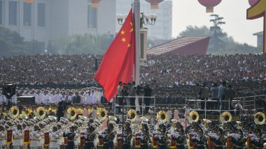 UN Members Ask China To Respect Human Rights in Tibet, Xinjiang and Hong Kong