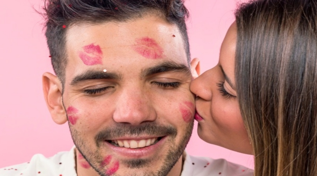 National No Beard Day 2019: Men Without Beard Are More Desirable To Women, 6 Reasons Why Girls Absolutely Love Clean-Shaven Boys