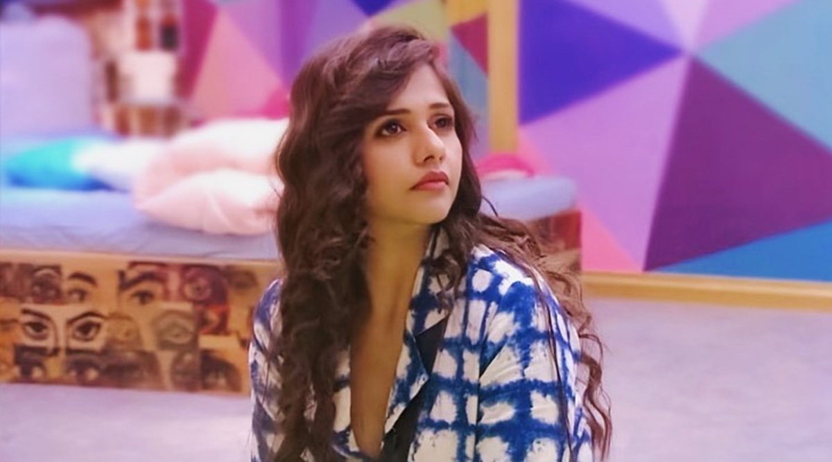 Bigg Boss 13 EXCLUSIVE: Evicted Contestant Dalljiet Kaur Says She Never Wanted To Play the 'Single Mother' Card On The Show