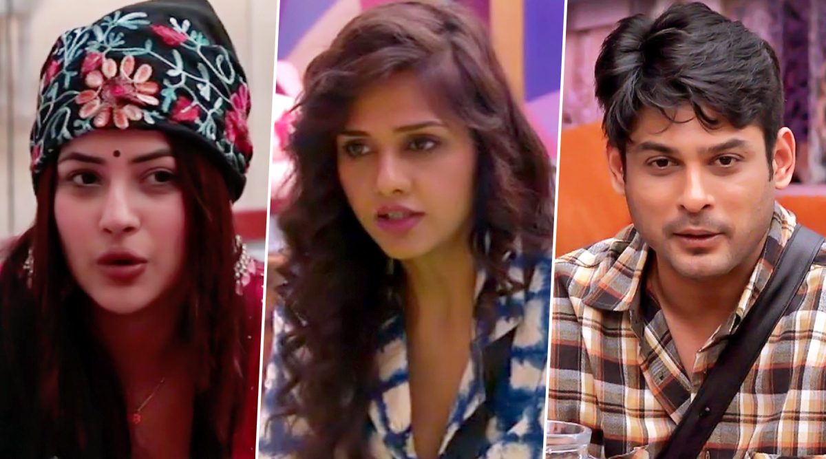 Bigg Boss 13 EXCLUSIVE: Evicted Contestant Dalljiet Kaur Tags Shehnaaz Gill FAKE And Wants Sidharth Shukla to Win The Show!