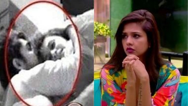 Bigg Boss 13: Dalljiet Kaur Reveals Shehnaaz Gill Has A Boyfriend Outside The House, Calls Love Angle With Paras Chhabra 'Fake'