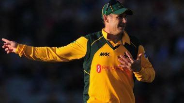 Kolkata Knight Riders Name David Hussey Mentor, Kyle Mills as Bowling Coach for Upcoming Season of IPL 2020