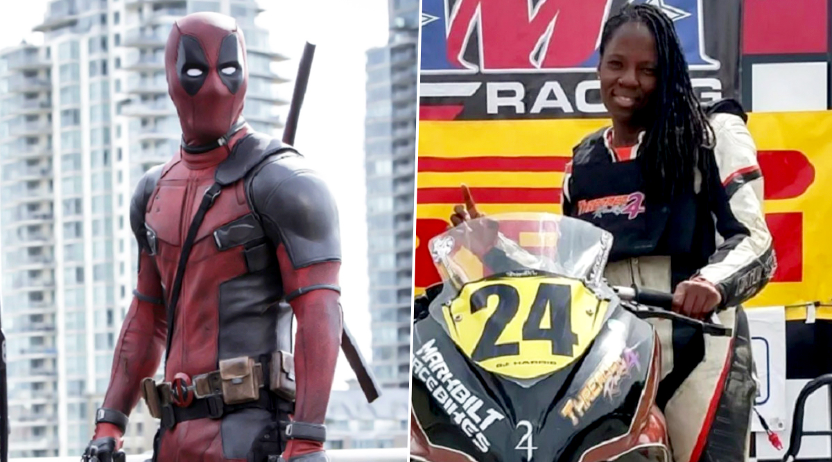 Deadpool 2 Stuntwoman Joi Harris Died Due to Lack of Safety Measures on Workplace