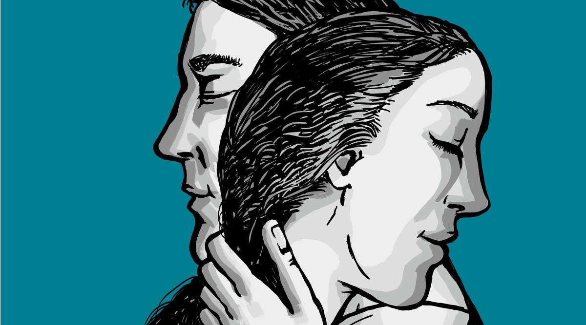 Is Your Partner Going Through Depression? Here's What You Can Do To Make Them Feel Better
