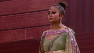 Bigg Boss 13: Fans Are Not Happy To See Devoleena Bhattacharjee As The Queen, Say Dalljiet Kaur Deserved The Title