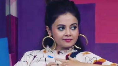 Bigg Boss 13: Devoleena Bhattacharjee Went Too Far By Saying, 'Main Ispe Me Too Lagaoongi', While Talking About Siddharth Shukla