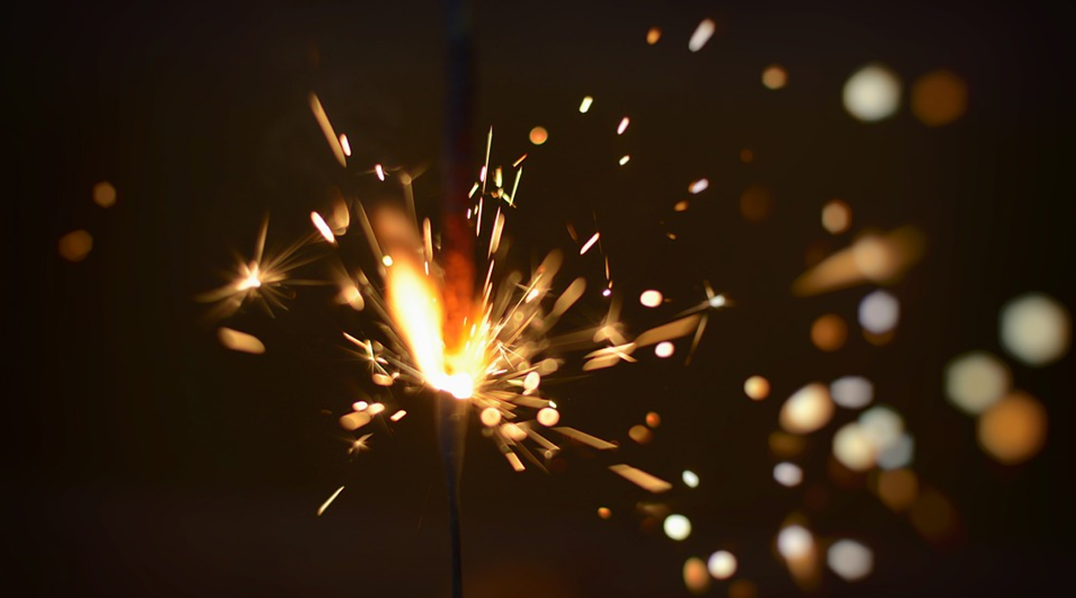 Diwali 2019 Fire Safety Tips: Important Measures To Avoid Fire Accidents During The Festival of Lights