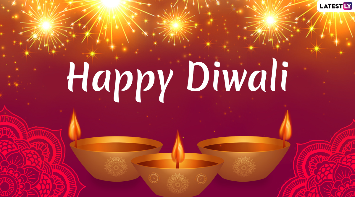 Happy Diwali 2019 Photos Hd Images Wallpapers For Free