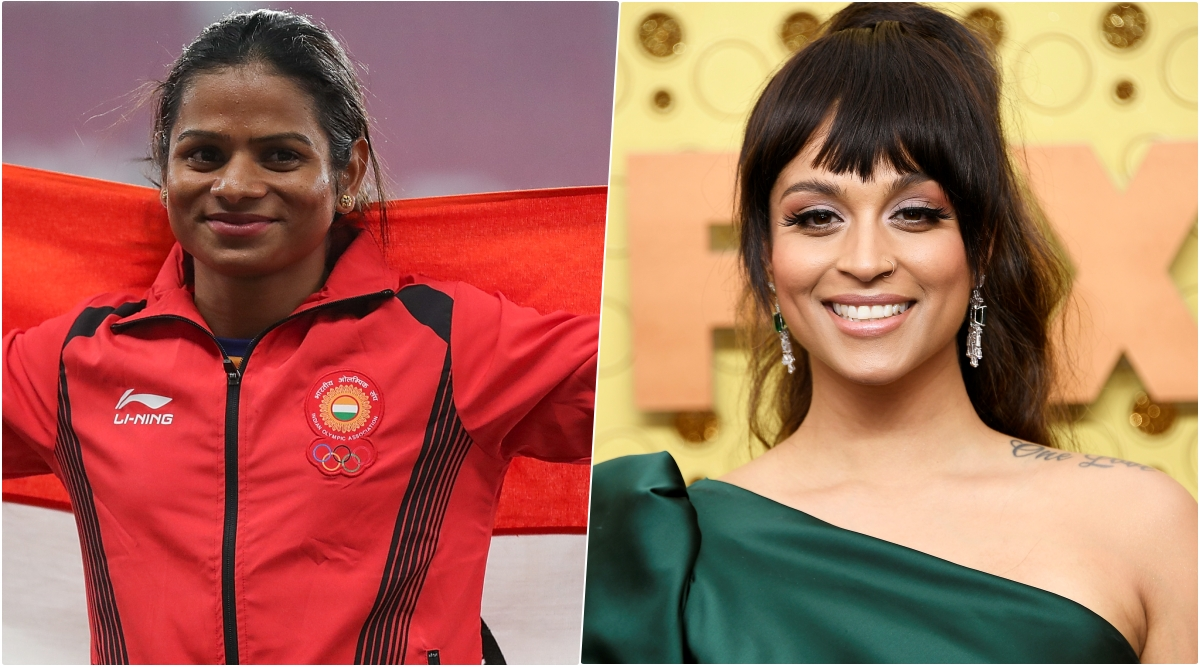 National Coming Out Day 2019: From Dutee Chand to Lilly Singh, LGBTQ Celebs Who Inspired Us With Their 'Coming Out' Moments