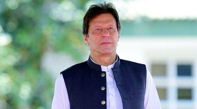 Pakistan Protests: Imran Khan Agrees to All of Opposition's Demands Except His Resignation: Report
