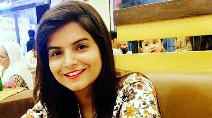 Pakistan Hindu Student Death: Male DNA Found on Nimrita Chandani's Body