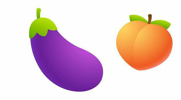 Porn Emojis? Facebook and Instagram Ban Use of Eggplant and Peach Emojis Citing The 'Sexual' Undercurrent
