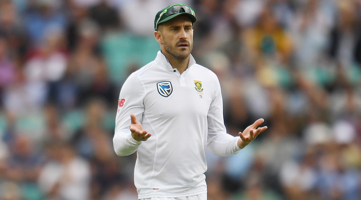 Faf Du Plessis to Send Proxy Coin Flipper in the 3rd India vs South Africa Test 2019, Proteas Captain Takes Step After Losing 9 Consecutive Toss in Asia