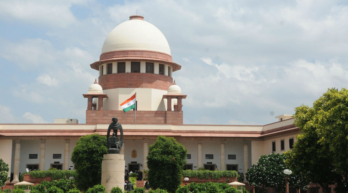 Supreme Court Directs Media Houses to 'Maintain Strong Sense of Responsibility' & Not to Publish Unverified News on Coronavirus