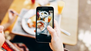 Food Bloggers Under Scanner! Negative Reviews on Food And Restaurant May Land Them in Trouble