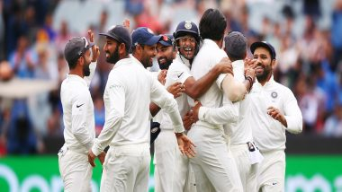 India vs South Africa 2019, 3rd Test At Ranchi Preview: India Aim Cleansweep