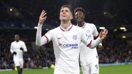 West Bromwich Albion vs Chelsea, Premier League 2020–21 Free Live Streaming Online & Match Time in India: How to Watch EPL Match Live Telecast on TV & Football Score Updates in IST?