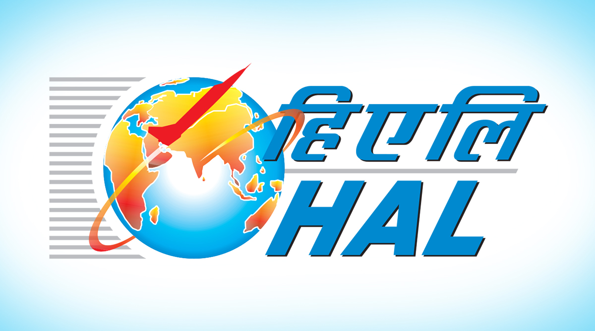 HAL Workers to Go on Indefinite Strike From Monday After Talks of Wage Revision Fail