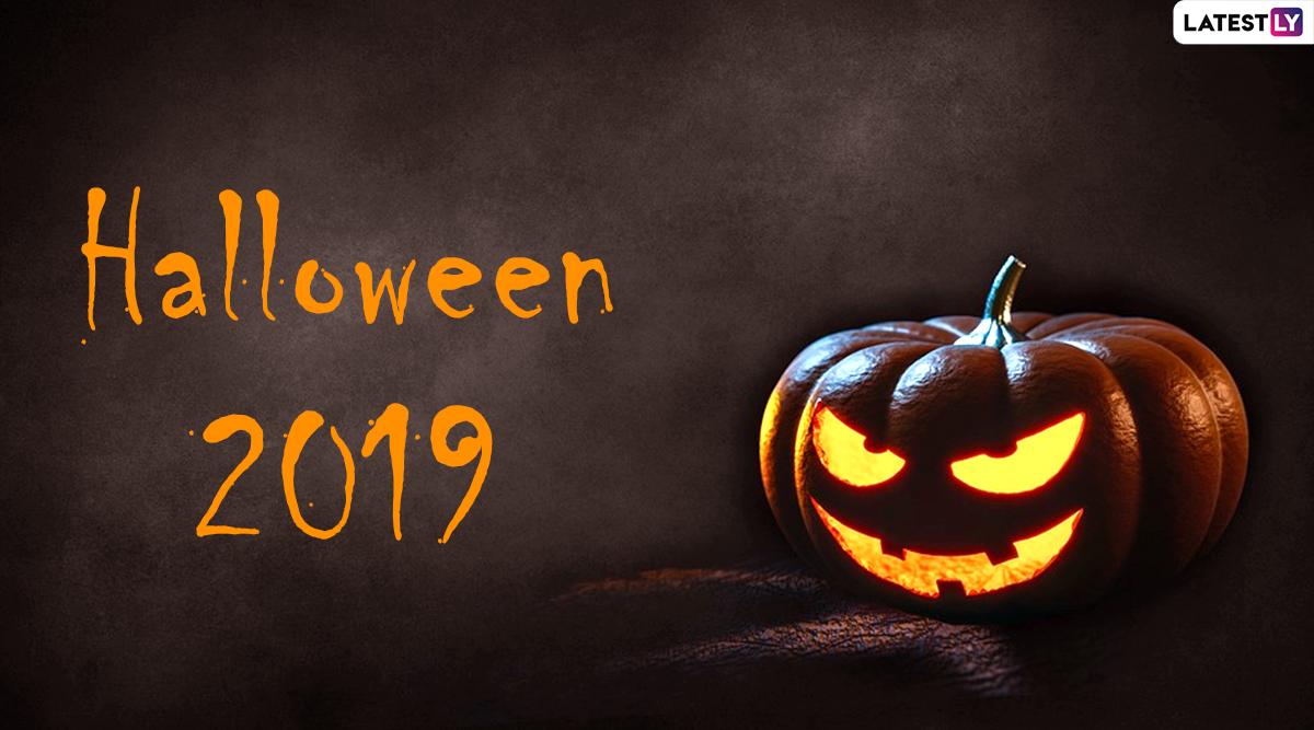 Halloween 2019: Spooky Halloween Facts About This Observance That Will Creep You Out