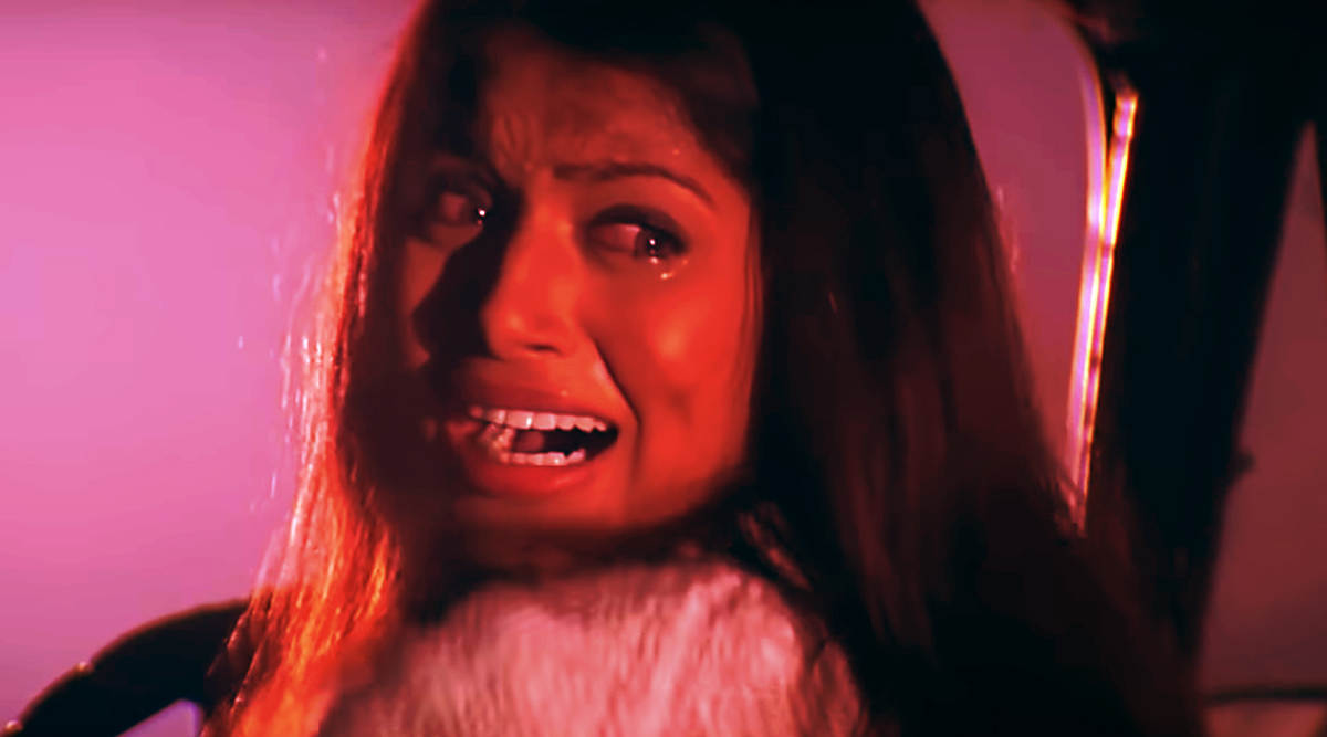 Halloween 2019 Songs' List: 'Bhoot Hoon Main' and Other Spooky Tracks You Can Play At Your Desi Halloween-Themed Party! (Watch Videos)