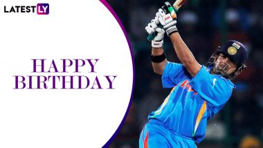 Happy Birthday Gautam Gambhir: Five Monumental Innings Played by the Indian Southpaw