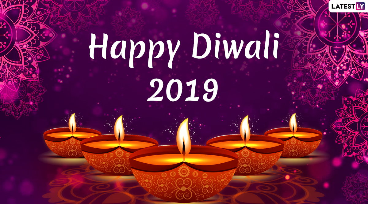 Happy New Year Diwali Wishes 45