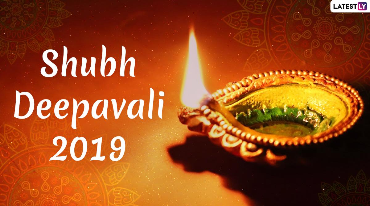 Happy Diwali 2019 Hd Images Wishes Shubh Deepawali