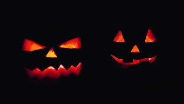 Halloween in India: Here's Why Hallowe'en Isn't Widely Popular and Celebrated in The Country