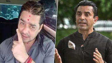 Bigg Boss 13 Day 26 Weekend Ka Vaar Highlights: Hindustani Bhau And Tehseen Poonawalla To Enter The Show As Wild Card Contestants