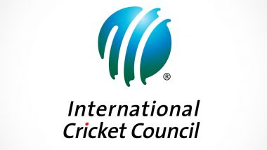 ICC Under-19 Cricket World Cup 2020 Schedule in IST, Free PDF Download: Full Timetable of U19 CWC 2020 Fixtures With Match Timings and Venue Details In South Africa