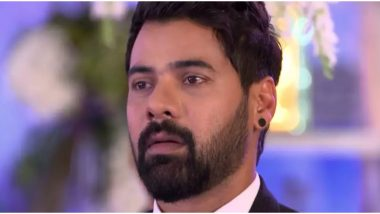 Kumkum Bhagya November 27: Prachi Decides to Stop Ranbir From Stealing the Papers, Aaliya Overhears Purab's Confession to Abhi