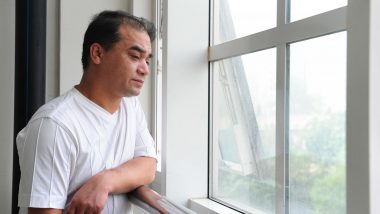 China Slams European Parliament for Giving Sakharov Prize Award to 'Terrorist' Ilham Tohti