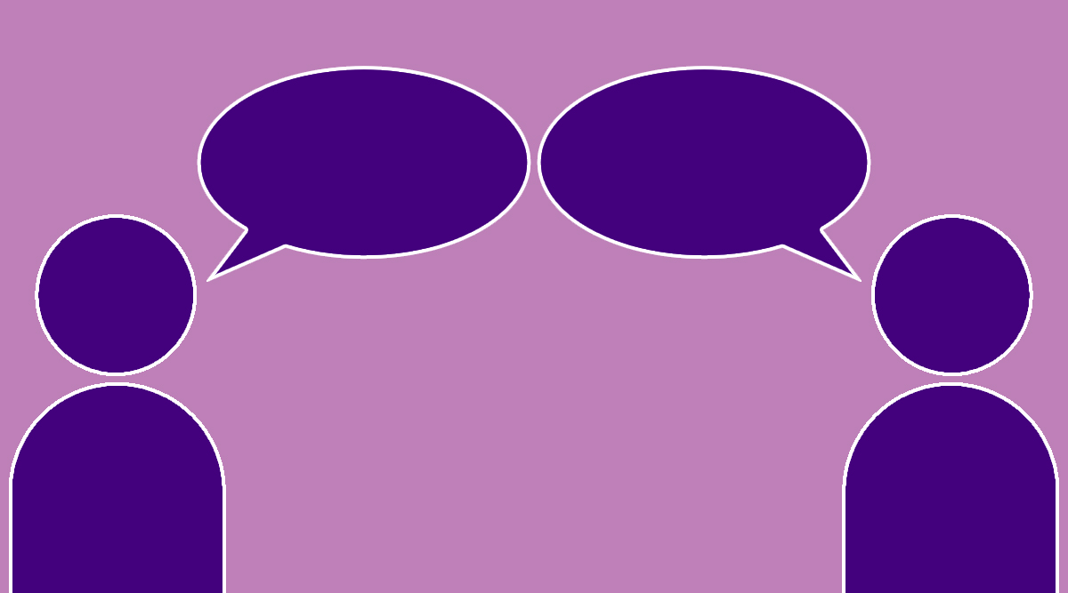 International Stuttering Awareness Day 2019: Why Do People Stammer? Learn More About the Speech Impediment
