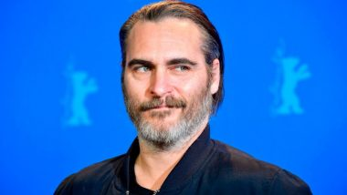 Joaquin Phoenix Birthday Special: From Joker to Her, 5 Movie Quotes of the Star That Left a Lasting Impact (Watch Videos)