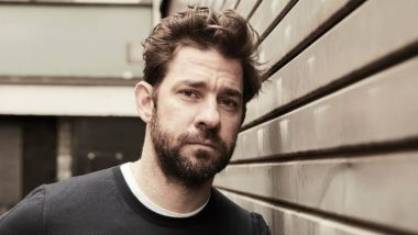 John Krasinski To Be a Part of Marvel Universe For a Film on 'Young Avengers?'