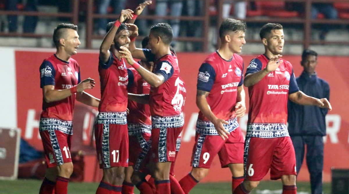 FC Goa vs Jamshedpur FC, Indian Super League 2019-20 Live Streaming on Hotstar: Check Live Football Score, Watch Free Telecast of FCG vs JFC in ISL 6 on TV and Online